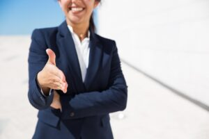 Read more about the article How to become a Human Resource Manager?