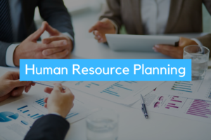 Read more about the article How Human Resource Planning Is Important For An Organization?