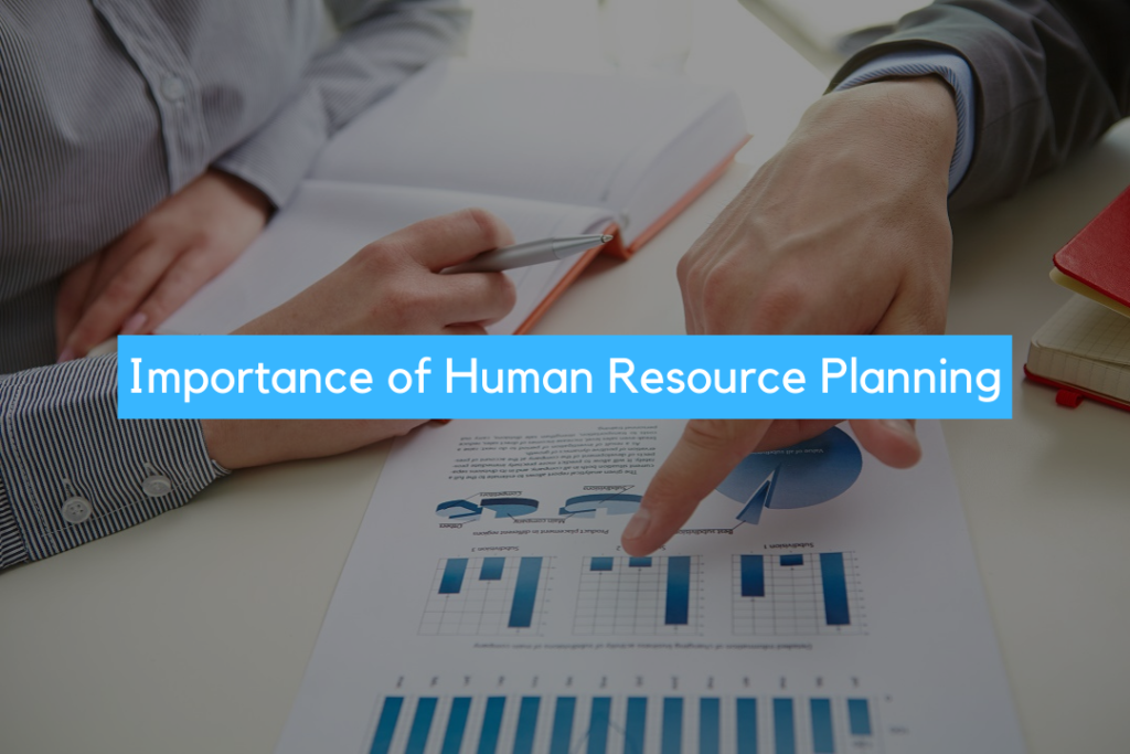 importance_of_human_resource_ planning